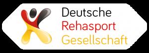 Deutsche Rehasport Gesellschaft