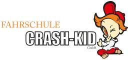 Fahrschule Crash-Kid GmbH