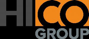 HICO Group