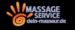 dein-masseur.de