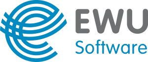 EWU Software GmbH