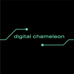 Digital Chameleon GmbH