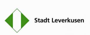 Stadt Leverkusen (Fachbereich Kinder und Jugend)