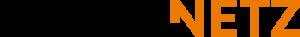 TraveNetz GmbH