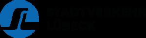 Stadtverkehr Lübeck GmbH