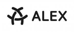 ALEX Berlin