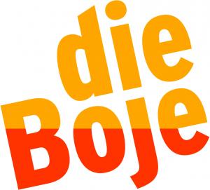 die Boje - IPZ gem GmbH