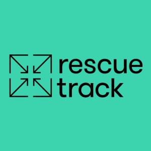 rescuetrack GmbH