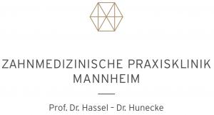 Zahnmedizinische Praxisklinik Mannheim