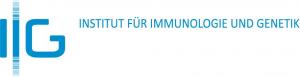 Institut für Immunologie und Genetik