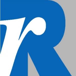Rentschler & Riedesser Ingenieurgesellschaft mbH