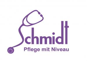 Pflegedienst Schmidt GmbH