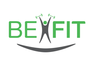 Be Fit Leutkirch
