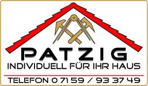 Patzig GmbH & Co.KG