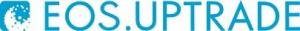 eos-uptrade GmbH