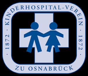 Kinderhospital Osnabrück am Schölerberg