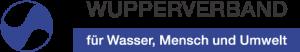 K. d. ö. R Wupperverband