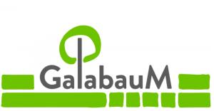 GalabauM