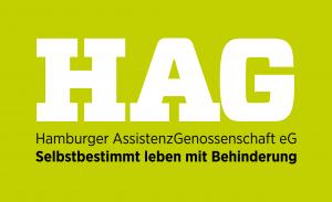 Hamburger AssistenzGenossenschaft