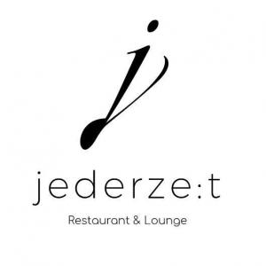 Restaurant Jederzeit