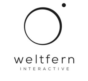 weltfern interactive UG