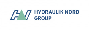 Hydraulik Nord Group