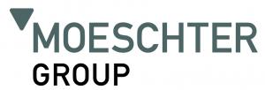 MOESCHTER Group GmbH