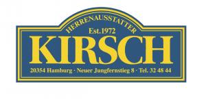 Herrenausstatter Kirsch