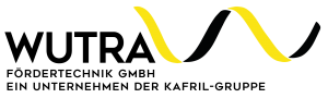 WUTRA Fördertechnik GmbH
