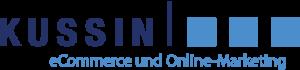 Kussin | eCommerce und Online-Marketing GmbH