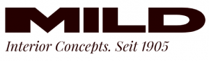 Mild GmbH & Co KG