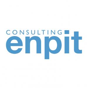 enpit GmbH & Co. KG