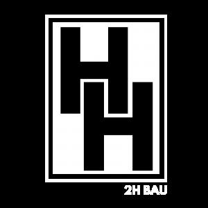 2H Bau GmbH