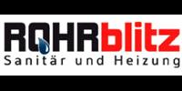 Rohrblitz