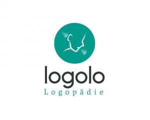 Logolo Logopädie
