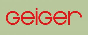 Geiger Unternehmensgruppe