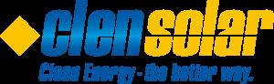 Clen Solar GmbH & Co. KG