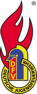 Deutsche Jugendfeuerwehr e.V.