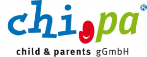 chi.pa | child & parents Pädagogik gGmbH