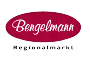 Regionalmarkt Bengelmann
