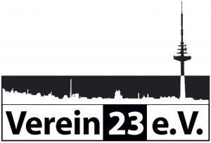 Verein 23 e.V. / Güterbahnhof Bremen ? Areal für Kunst und Kultur
