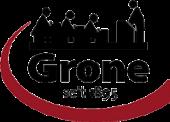 Grone Bildungszentren NRW GmbH - gemeinnützig