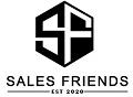 Sales Friends Vertriebsagentur