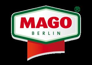'mago' Kohn & Kempkes GmbH & Co. KG