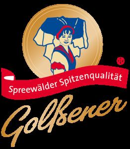 Golßener Fleisch- und Wurstwaren GmbH & Co. Produktions KG
