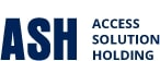 ASH ACCESS SOLUTION HOLDING GMBH