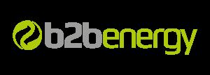 b2benergy