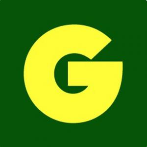 Gartentechnik.com