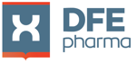 DFE Pharma GmbH & Co. KG