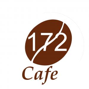 Cafe172